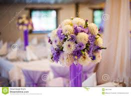 Bridal Shower Table Decorations Wedding Shower Table Decorations Ideas Matakichi Com Best Home