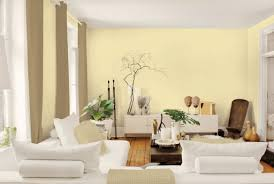 Gray Living Room Walls by Find Living Rooms Painted Gray Photos Best 25 Fixer Upper Paint