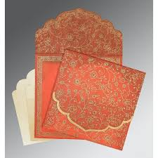 fancy indian wedding invitations the 25 best indian wedding cards ideas on indian