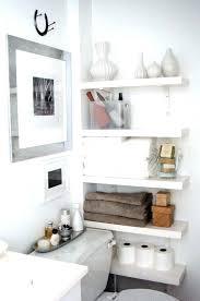 small bathroom storage ideas organize small bathroom organizing ideas for bathroom closet