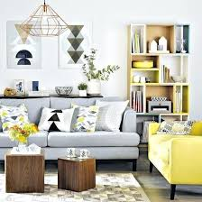 interior design ideas yellow living room gopelling net living room accessories uk gopelling net