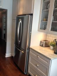 martha stewart kitchen ideas martha stewart kitchen cabinets sharkey gray home design ideas