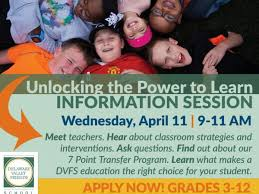 www find friends school apr 11 information session at delaware valley friends wednesday