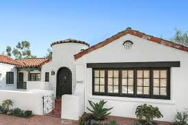 Los Angeles Houses For Sale The House Above The Comedy Store Is For Sale For 3 3 M