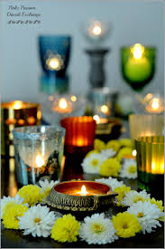 how to decorate home for diwali dsc 0911edit2 jpg