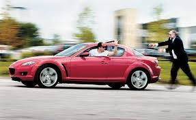 test drive tips for test driving a car mvs ottawa