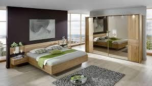 Schlafzimmer Komplett Massiv Funvit Com Wanddeko Holz Design