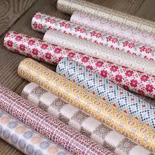 popular ribbon gift wrapping paper buy cheap ribbon gift wrapping