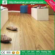 wholesale laminate floor engineered buy best laminate