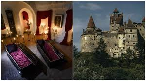 100 airbnb dracula 25 best dracula castle ideas on