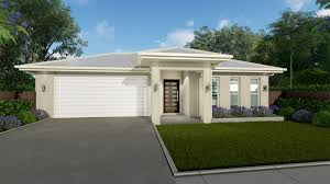 madison homes qld honest u0026 reliable builders in wynnum