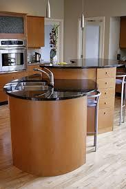 100 two level kitchen island stylish kitchen island ideas