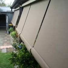 Awnings Blinds Direct Outdoor Blinds Exterior Factory Direct Melbournetop Spot