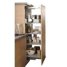 cuisine rangement coulissant meuble castorama cuisine 0 rangement coulissant 4 plateaux