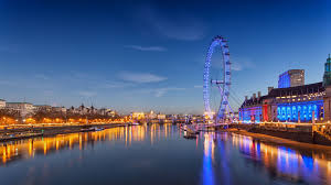 Visiting London on a Budget with Free Attractions