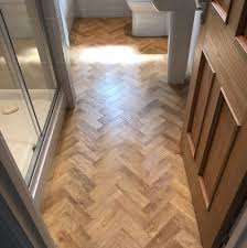 Laminate Floor Fitting G U0026t Flooring 100 Feedback Carpet Fitter Flooring Fitter In