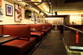 halloween city mckinney tx american restaurant bar u0026 grill dallas tx del frisco u0027s grille