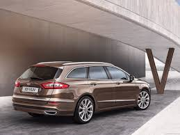 ford mondeo vignale 2016 cars pinterest ford mondeo ford