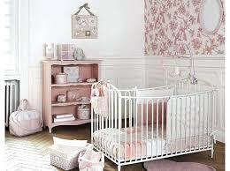 chambre bébé fille déco idee deco chambre bebe fille deco fille bebe ecw bilalbudhani me