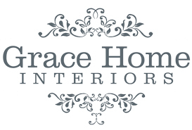 consign it home interiors welcome to grace home interiors and grace s attic consignment boutique