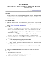 Currently Working Resume Sample Personalize A Resume Essay Of Leadership Skills How To Write A