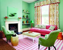 living room gray and greenedroom home decor mint grey