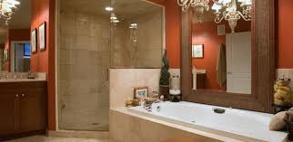 contemporary red bathroom color ideas bathrooms on pinterest paint
