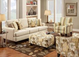 Marlo Furniture Sectional Sofa by Verona Vi 2600 Hudson Sofa In Fabric By Chelsea Home Furniture