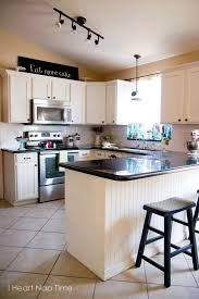 S Kitchen Makeover - here u0027s wonderful diy kitchen makeover 2 tictocdesign com