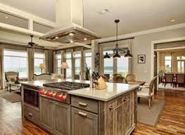 Wood Kitchen Cabinets For Sale Barn Wood Cabinet Doors Reclaimed Wood Kitchen Cabinets For Sale