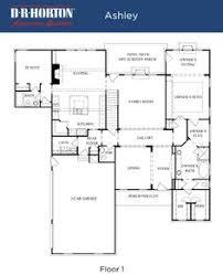 Dr Horton Cambridge Floor Plan Amazing Floor Plan In D R Horton U0027s Catalina Community In The