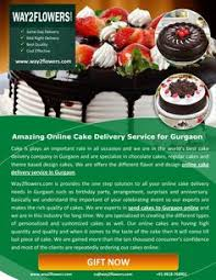 birthday presents delivery cake delivery in delhi by way2flowers instapaper