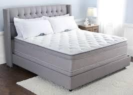 Sleep Number Adjustable Bed Instructions Amazon Com 13