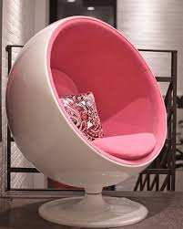 Cool Things To Have In Bedroom Pink Room E1361614953554 Teen Room Ideas 2013 Interiors