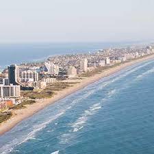 beachfront condos south padre resort rentals inc