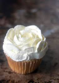 the best whipped cream frosting recipe frostings frosting and