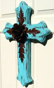 decorative crosses for wall wall ideas jesus today spiritual cross walls the bright