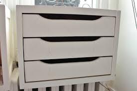 Gracieux Mobilier Bureau Pas Cher Distingué Meuble Imprimante Bureau Pas Cher Conforama 17 Meuble