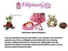 best online flower delivery best online flower delivery anywhere in philippines