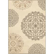 Walmart Area Rugs 5x8 87 Best Home Decor Rugs Galore Images On Pinterest Area Rugs