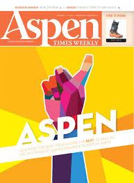 lexus amanda model mayhem atw 010517 by aspen times weekly issuu