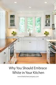 are white kitchen cabinets just a fad should i purchase white kitchen cabinets are white cabinets