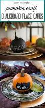 3954 best fall and halloween images on pinterest fall fall