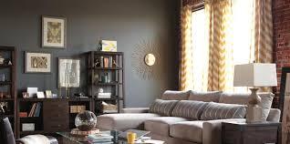 dark walls light vs dark walls who wins value city furniture