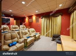 interior design for home theatre home theater designs by top