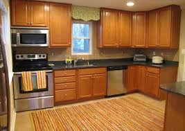 Kitchen Area Rug Wonderful Area Kitchen Rugs With Large Kitchen Area Rugs Washable