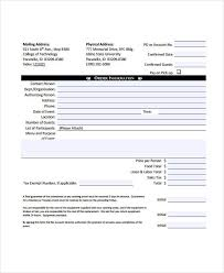 catering invoice excel your catering services of an event to