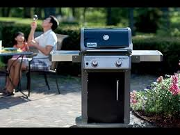 Top Gas Grills Best Gas Grill Reviews Top 5 Gas Grills Best Gas Grill 2017