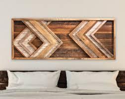wooden wall decor exquisite wooden wall shelf parvez taj