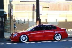 stanced nissan altima stanced nissan altima nissan and nissan altima